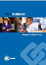Cover image of YEARBOOK 2010 - Living and working in Europe