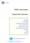 EMCC case studies: Danske Bank (Denmark)