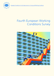 Fourth European Working Conditions Survey