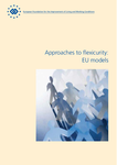 Approaches to flexicurity: EU models