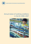 Annual review of working conditions in the EU 2006–2007