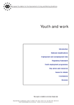 Youth and work