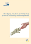 New topics, new tools and innovative practices adopted by the social partners