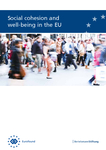 Social cohesion and well-being in the EU