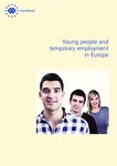 Young people and temporary employment in Europe