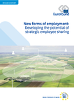 New forms of employment: Developing the potential of strategic employee sharing