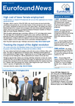 Eurofound News, Issue 9, October 2016
