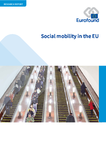Social mobility in the EU