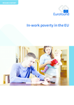In-work poverty in the EU