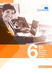 Sixth European Working Conditions Survey – Overview report