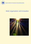 Work organisation and innovation