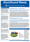 Eurofound News, Issue 5, May 2014
