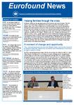 Eurofound News, Issue 4, April 2014