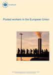 Posted workers in the European Union