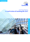 Annual review of working life 2017
