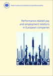 Performance-related pay and employment relations in European companies