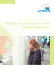 Progress on convergence in the socioeconomic area