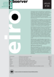 EIRObserver (Issue 4/04)
