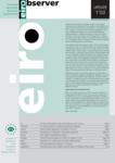 EIRObserver (Issue 1/03)