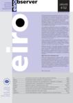 EIRObserver (Issue 4/02)