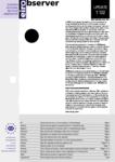 EIRObserver (Issue 1/02)