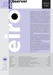 EIRObserver (Issue 6/02)