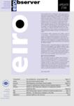 EIRObserver (Issue 2/00)
