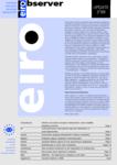 EIRObserver (Issue 3/99)