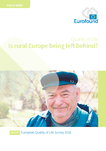L'Europe rurale est-elle laissée pour compte?