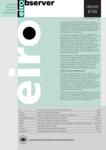 EIRObserver (Issue 6/04)