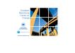 European Monitoring Centre on Change