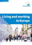 Living and working in Europe 2015-2018