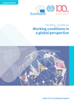 Working conditions in a global perspective