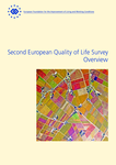 Second European Quality of Life Survey – Overview
