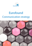 Eurofound communication strategy