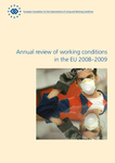Annual review of working conditions in the EU 2008–2009
