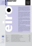 EIRObserver (Issue 5/02)