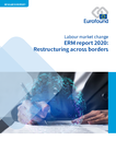 ERM report 2020: Restructuring across borders