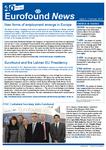 Eurofound News, Issue 2, February 2015