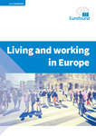Living and working in Europe 2020