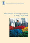 Annual review of working conditions in the EU 2007–2008