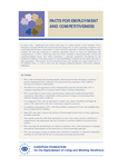 Pacts for Employment and Competitiveness (summary)