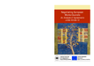 Negotiating European Works Councils: an analysis of agreements under Article 13