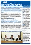 Eurofound News, Issue 3, March 2015