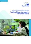 Aanpak van het tekort aan arbeidskrachten in de EU-lidstaten