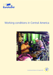 Working conditions in Central America