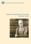 Age and employment in the new Member States