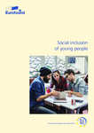 Social inclusion of young people