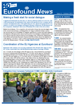 Eurofound News, Issue 9, October 2015