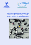 Fostering mobility through competence development